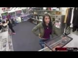 xvideos.com_27c6ee38e2d08ceeaa73570de7b6e1a7