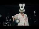 Fazle Mannequin Official Music Video