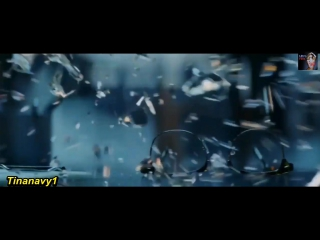 Era - Ameno (Remix) tina.mp4