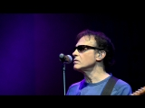 F.R. David - This Time I Have To Win (Ekaterinburg, Russia) 08.03.2012
