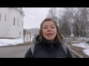 Нина Смелкова, Вологда