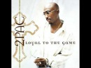 2pac Ft Dido Don't You Trust Me