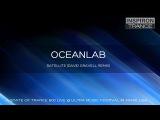 OceanLab - Satellite (David Gravell Remix)