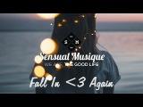 Duke &amp Jones - Malibu (feat. Laura Greaves)