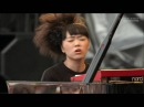 Hiromi Uehara The Trio Project Desire