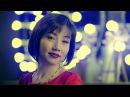 Программа Битва салонов 3 сезон 8 выпуск — смотреть онлайн видео, бесплатно!