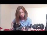 'lifeline' - original song Orla Gartland