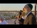 מרדכי בן דוד קומזיץ א | מוריה (מונה רוזנבלום) | MBD