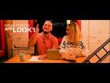 Рекламное видео | Анонс конкурса от Enjoy movies и онлайн-кинотеатра LookFirst | 2015