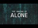 Alan Walker - The Making of Alone (Behind The Scenes)