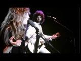 Fleetwood Mac Dreams 1977 HD 169