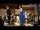 Vladimir GALOUZINE Nataliya TYMCHENKO, Recital 30-06-2010, Manon Lescaut duet