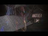 Bellamy Clarke || Another Love {4x03}