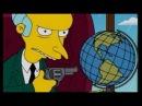 270 - The Simpsons, Bruce Willis Under the Dome, beginning God Bible Book, Flintstones Flat Earth