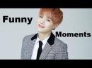BTS-Funny Moments EP. 2 Suga|BTSLover
