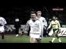 Олег Блохин Oleg Blokhin Лучший футболист Европы 1975
