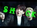 BTS Jungkook - Jungshock Funny Momment Kpop [VKG]