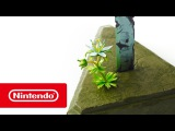 The Legend of Zelda: Breath of the Wild — Особое издание (Nintendo Switch)