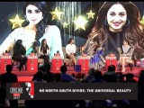 India Today Conclave South 2017 No North-South Divide, The Universal Beauty