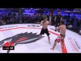 Магомед-Эмин Миятлиев vs Артем Данильченко