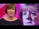 Merkel muss weg? Thomas Strobl CDU | Maischberger
