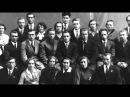 Wolgadeutsches Schicksal Teil 1