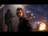 Eric Burdon - Sixteen Tons - Joe Versus the Volcano Theme