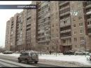 Инвалиды Приморского не могут выйти из своих домов из за необорудованных подъез