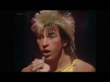 Kajagoogoo - Too Shy (TOTP 1983)