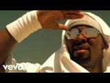R. Kelly - Snake (Remix) ft. Big Tigger