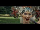 Балаган Лимитед - Пару Тыщ