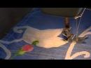 Швейная машина Veritas Как с ней работать