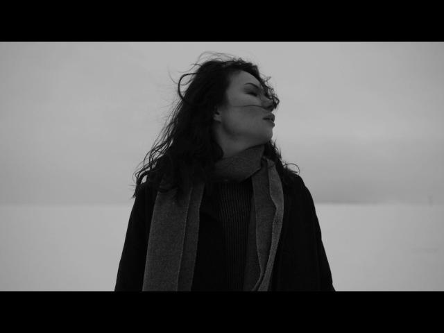 Liza Khegai - Без тебя (премьера видео)