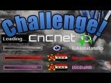 So noob vs BiGBanG Challenge Red Alert 2 Yuris Revenge Online CnCNet