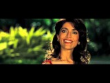 Caterina Murino James Bond 007 for Women teaser