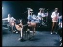 Sky - Toccata Bachs Toccata and Fugue in D Minor 1980 HQ