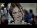 Fırat ve Sibel tanışma İstanbul Sokakları 1 Bölüm