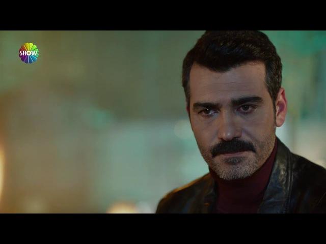 Sevdiğimi kaybetmeye dayanamam İstanbul Sokakları 3 Bölüm