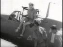 Bf 109 flown by Luftwaffe ace H. J. Marseille, Egypt, September 1942
