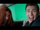 Captain America - Funniest Bloopers