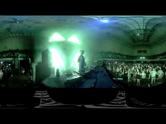 Green Velvet 6 Hour Set - Live @ Exchange L.A. 07/29/2017