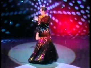 Rocio Durcal - Como tu mujer (1988)