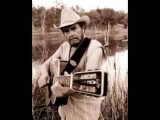 Willie Nelson and Merle Haggard - Pancho