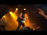 Lords Of Black - 5. Shadows Of War - Live @ ROFA, Ludwigsburg (D), 14.09.2016