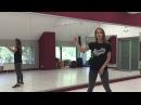 MiyaGi Эндшпиль I GOT LOVE - ВИДЕО-УРОК хореографии с Полиной Дубковой 2