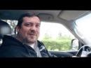 Давидыч о Саше Грей в машине