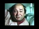 Трезвый подход 1974 Во имя науки 1969 Фитиль Смешные короткометражки с Евгением Леоновым