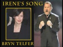 BRYN TERFEL - Irene's Song (Life Is a Dance We Must Learn) The Forsyte Saga Theme (2002)