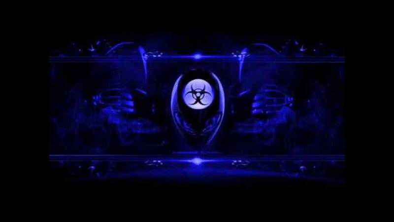 Remembers Of Tech-Trance Hardtrance HS.Classic Mind Mix Vol.2(155-160BPM 18.2.February 2017 )