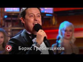 Comedy Club: Станислав Ярушин (Валерий Меладзе - Обернитесь)